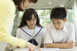 中3対象 高校受験 夏期講習のご案内 三重県桑名市の千尋進学塾